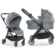 Baby Jogger City Tour lux  2 in 1 Rati